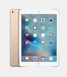 ipad air repair chennai