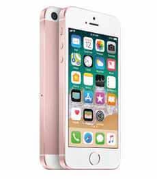 Apple iPhone SE Screw Set