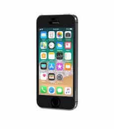 Apple iPhone 5 Glass Lens