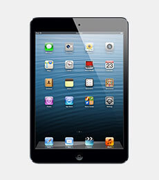 iPad Mini Repair Service