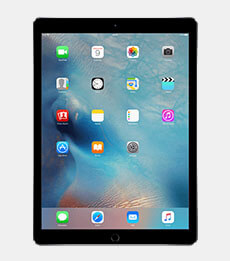 iPad Pro Repair Service