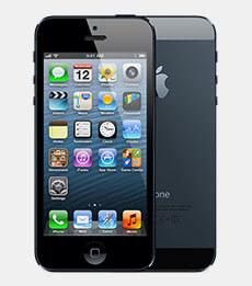iPhone 5S/5C Repair Service