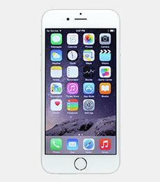 iPhone 6/6S Plus Repair Service