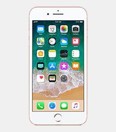 iPhone 7/7 Plus Repair Service