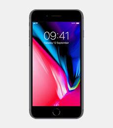iPhone 8/8 Plus Repair Service